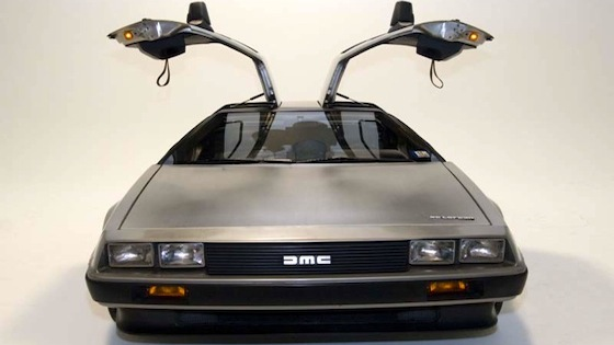 Back-to-the-future-car-Delorean.jpg