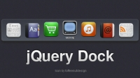 jquery-dock-screen.jpg